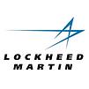 Lockheed Martin Company.png