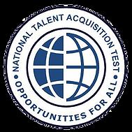 National Talent Aquisition Test (NTAT)