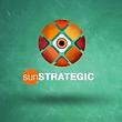 SunStrategic