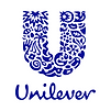 Unilever Logo.png