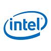 Intel Company logo.png