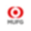 MUFG Logo.png