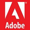 Adobe Company logo.png