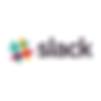Slack Company.png