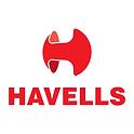 Internship at Havells India