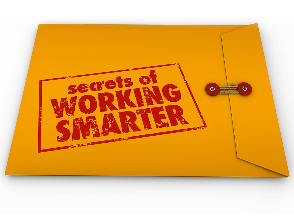 Internship Hacks by Switch Idea