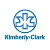 Kimberly-Clark Corporation Logo.png