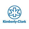 Kimberly-Clark Corporation Logo.png