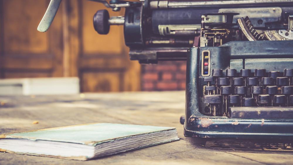 Content Writing Internship