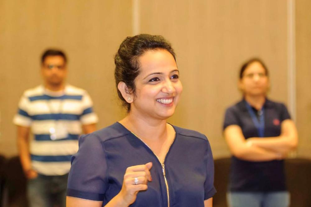 Business Development Internship in Mumbai at Life is More