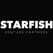 Starfish Ventures Partners