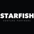 Starfish Ventures Partners