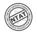 NTAT Verified Badge