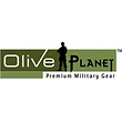 Olive Planet