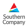The Southern Company Logo.png