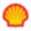 Shell Oil Company.png