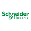 Schneider Electric Company.png