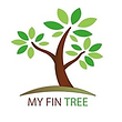 My Fin Tree