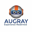 Augray India Private Limited