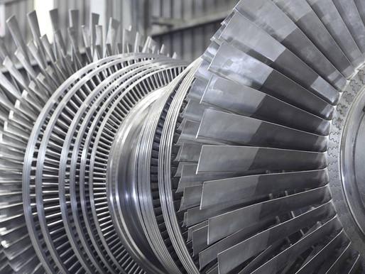 Bangalore Internship at SoftInWay Technology in Turbomachinery Domain