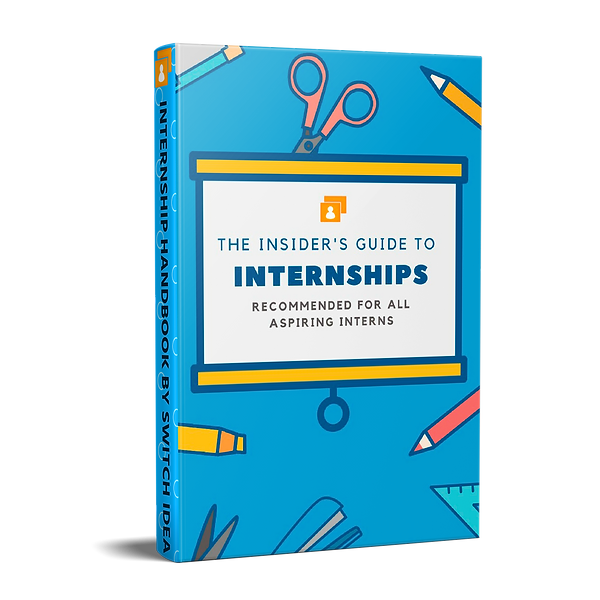 Internship Handbook.png