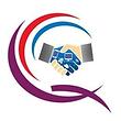 Quapt Technologies Private Limited