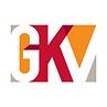GKV Logo.png
