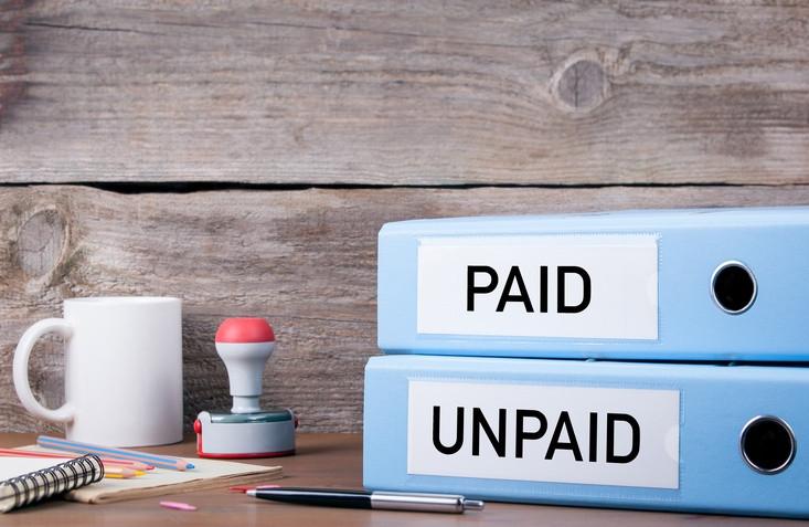 Paid Unpaid Internships