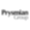 Prysmian Company (1).png