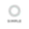 Simple Bank Logo (1).png