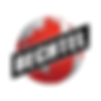 Bechtel Logo.png
