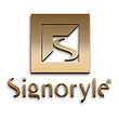 Signoryle Solutions Private Limited