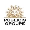 Publicis Group Logo.png