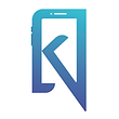 Krouton Software Solutions Pvt Ltd