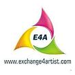 Exchange4Artist