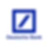 Deutsche Bank Logo (1).png