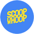 ScoopWhoop Media Pvt Ltd