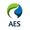 AES Corporation Logo.png