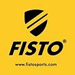 Fisto Sports