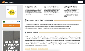 Internship Detail Page For Students.png