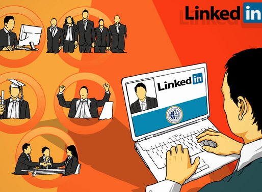 Add NTAT Certification on LinkedIn - Validate and Promote Your Skills