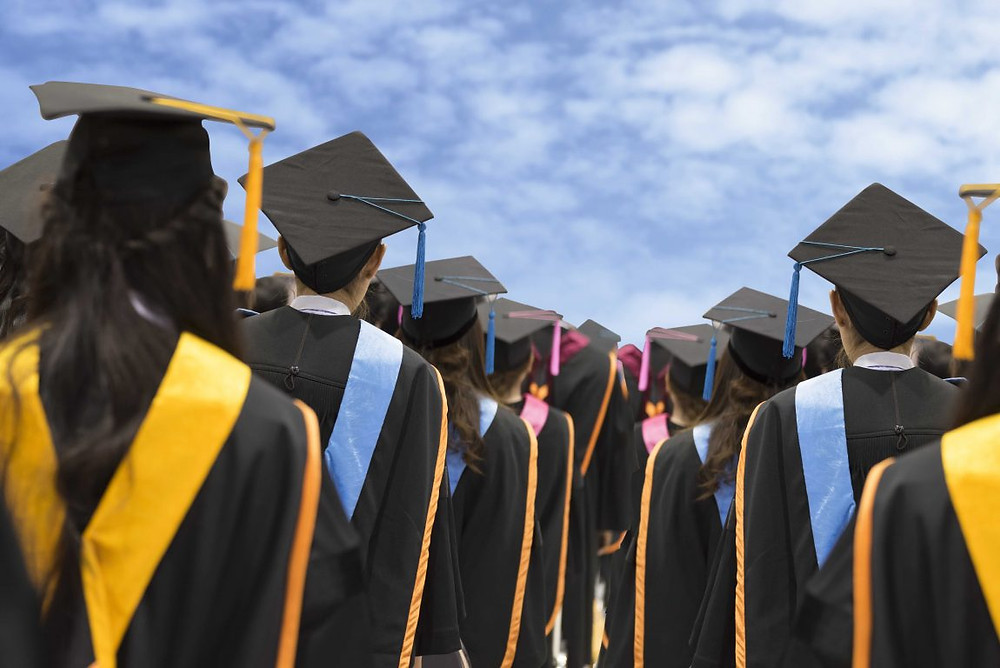 Graduating Without Getting Placed? Don't Panic