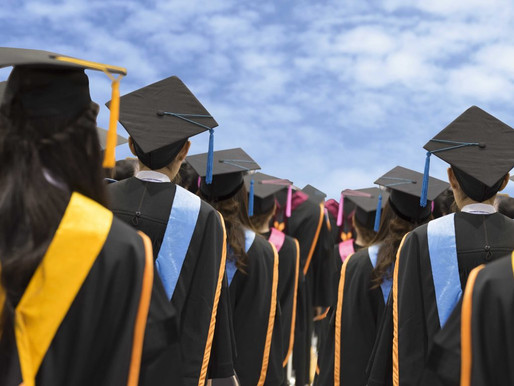 Are You Graduating Without Getting Placed? Don't Panic