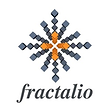 Fractalio Data Private Limited