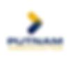 Putnam Associates Logo.png