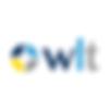 Williams Lea Tag Logo.png
