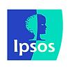 Ipsos Logo.png