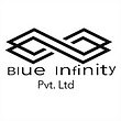 Blue Infinity Private Limited