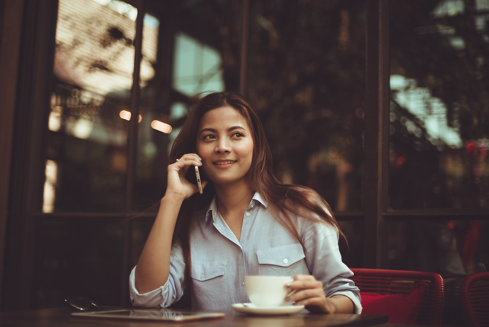 How to Absolutely Win Your Last Minute Telephonic Interview