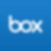 Box Company.png